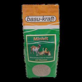 Minivit
