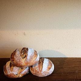 ワインと楽しむおすすめパン7種