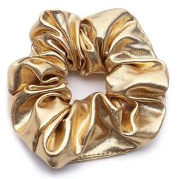 Golddigger Scrunchie