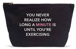 Exercise Bag