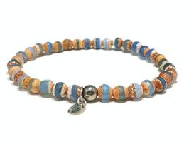Oaxaca Bracelet