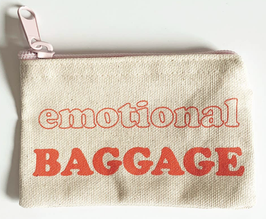 Mini Emotional Bag