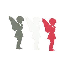 Die *Engel*