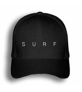 """""""SURF"""" CAP"""