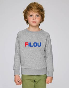 """""""FILOU"""" KIDS 49€"""