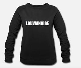 """""""LOUVAINOISE"""" SAMPLESALE"""