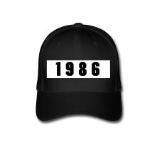 """""""BIRTHYEAR"""" CAP"""