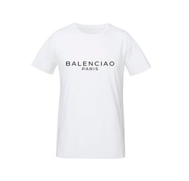 """BALENCIAO"" TSHIRT"