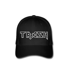 """TRASH"" CAP"