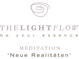 MEDITATION - 'Neue Realität'© (Dateidownload*)