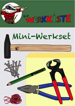 Mini Werkset