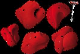 Mega Blobs2