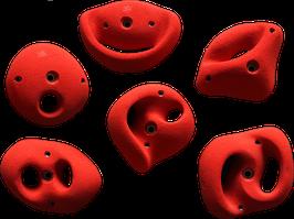 Emotes L