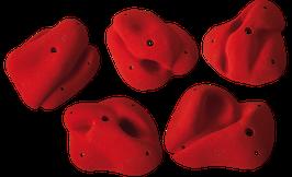 Mega Blobs1