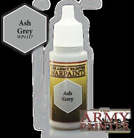 Ash Grey (Asch Grau)