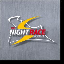 Silver VIP - THE nightrace