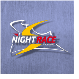 The NIGHT before the RACE