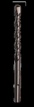 Hamerboren SDS Plus 2-Snijder