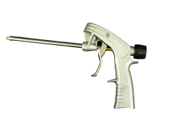 PUR pistool