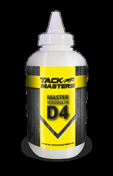 Master Woodglue D4