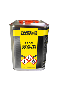 Master Contact EPDM