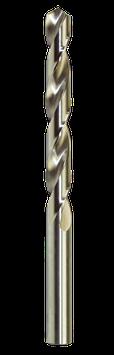 IJzerboren HSS Splitpoint