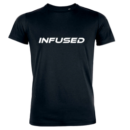 INFUSED shirt - men