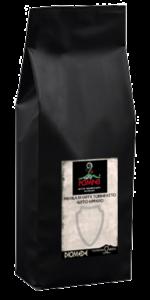 Caffè Pompeii - Gusto Espresso