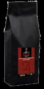 Caffè Pompeii - Gusto Forte