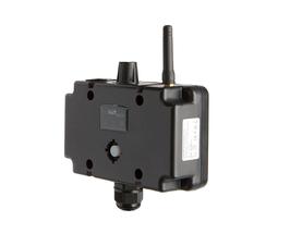 GSM - IoTPilot Multi