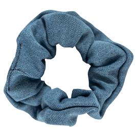 NIEUW - Scrunchie jeans