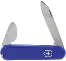 Canif ouvre boîte VICTORINOX - HOROTEC