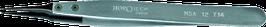 Brucelles avec embouts en fibre de carbone HOROTEC