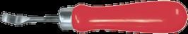 Ouvre-boîte à levier HOROTEC