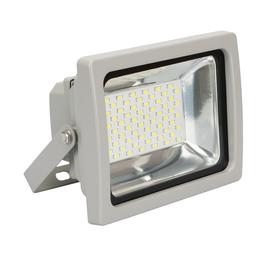 30 Watt LED Strahler 6000K