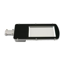 120 Watt LED Straßenlaterne