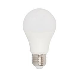 10 Watt E27 Lampe - dimmbar