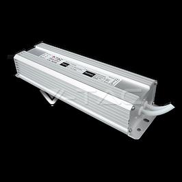 Wassergeschütztes LED Netzteil 100 Watt