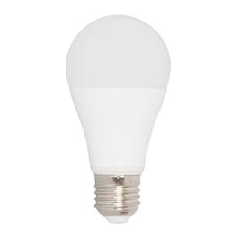 12 Watt E27 Lampe - Dimmbar