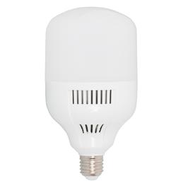 20 Watt E27 LED Big Bulb