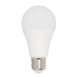 17 Watt E27 Lampe