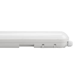 150cm LED Feuchtraumleuchte 48 Watt