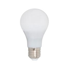 7 Watt E27 Lampe - dimmbar