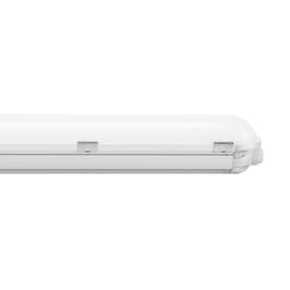 60cm LED Feuchtraumleuchte 40 Watt