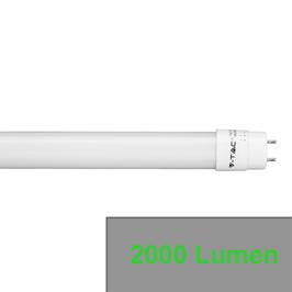 LED Röhre 150cm 22W