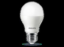 Philips E27 Lampe 9,5 Watt