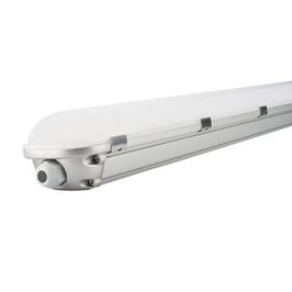 150cm LED Feuchtraumleuchte 70 Watt