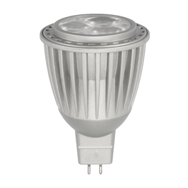 7 Watt GU5.3 / MR16 Lampe (neutralweiß)