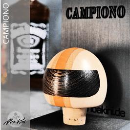 Flaschenverschluss CAMPIONO, Ahorn