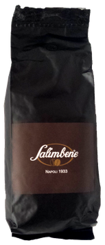Salimbene - Superbar 1 kg